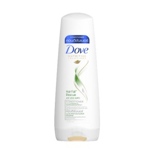 Dove hair fall conditioner