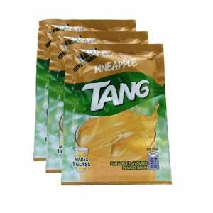 Tang pineapple