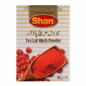 shan-tez-lal-mirch
