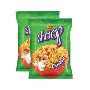 shoop-chicken