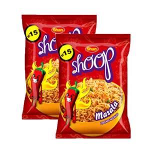 shoop-masala