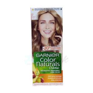 Garnier Hair Color Natural Blond number 7
