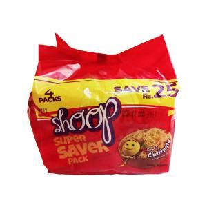 shoop family pack
