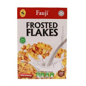 Fauji Frosted Flakes