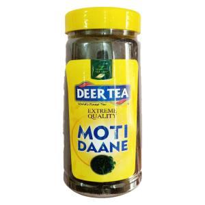 Deer Tea Moti Daane Jar