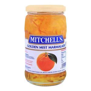 Mitchell's Golden Mist Marmalade