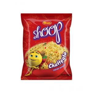 Shoop Chattpata Noodles