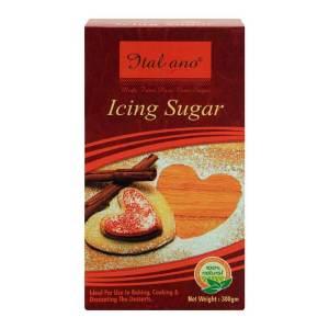 Italiano Icing Sugar