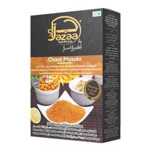 jazaa chat Masala