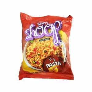 shoop pasta