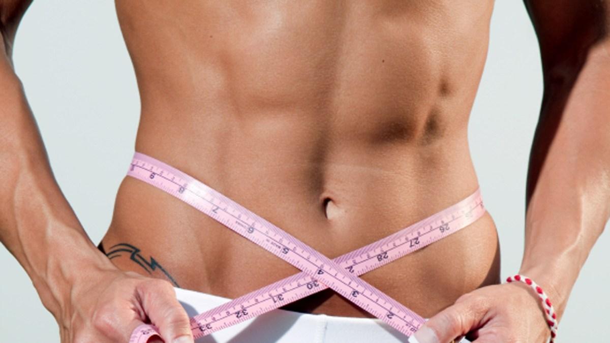 Se procura queimar gordura, privilegie o consumo de gordura boa. (Foto: massamuscularelite.com)