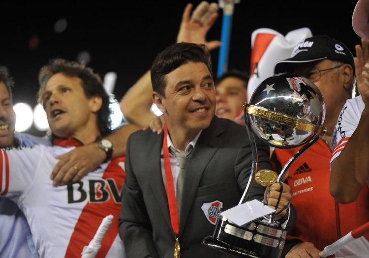 Foto: Taringa.net