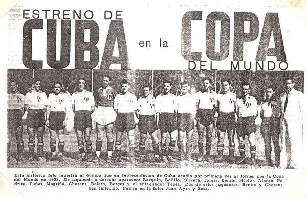 Cuba-Mundial-de-Futbol-1938-e1546521712594.jpg?fit=600%2C386&ssl=1