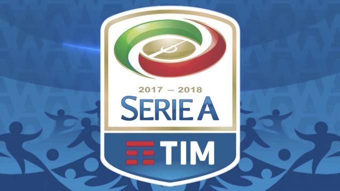 Serie-A-Tim-2017-18.jpg?fit=678%2C381&ssl=1