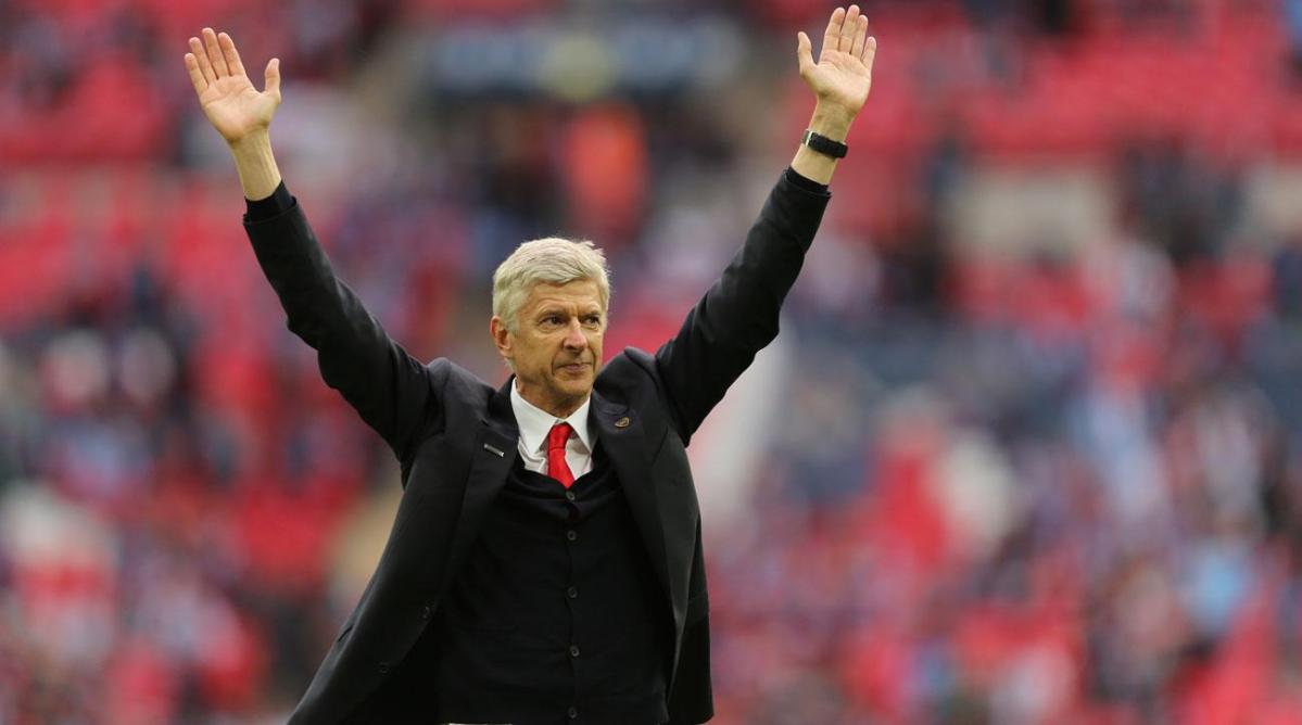 arsene-wenger-exit-arsenal.jpg?fit=1200%2C668&ssl=1