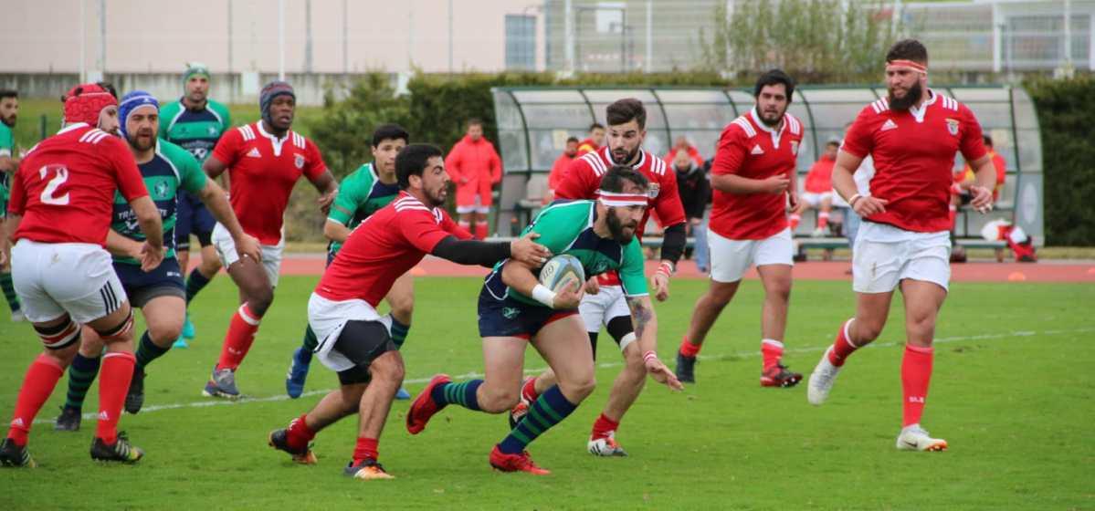 14ª-J_SL-Benfica-Rugby_1ª-Parte_Oky-a-arrancar13.jpg?fit=1200%2C561&ssl=1