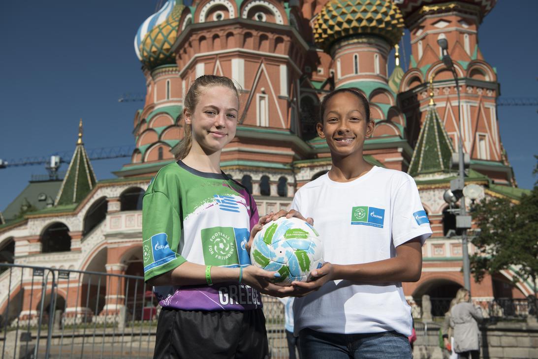 Foto-Gazprom-Football-for-Friendship.jpg?fit=1093%2C730&ssl=1