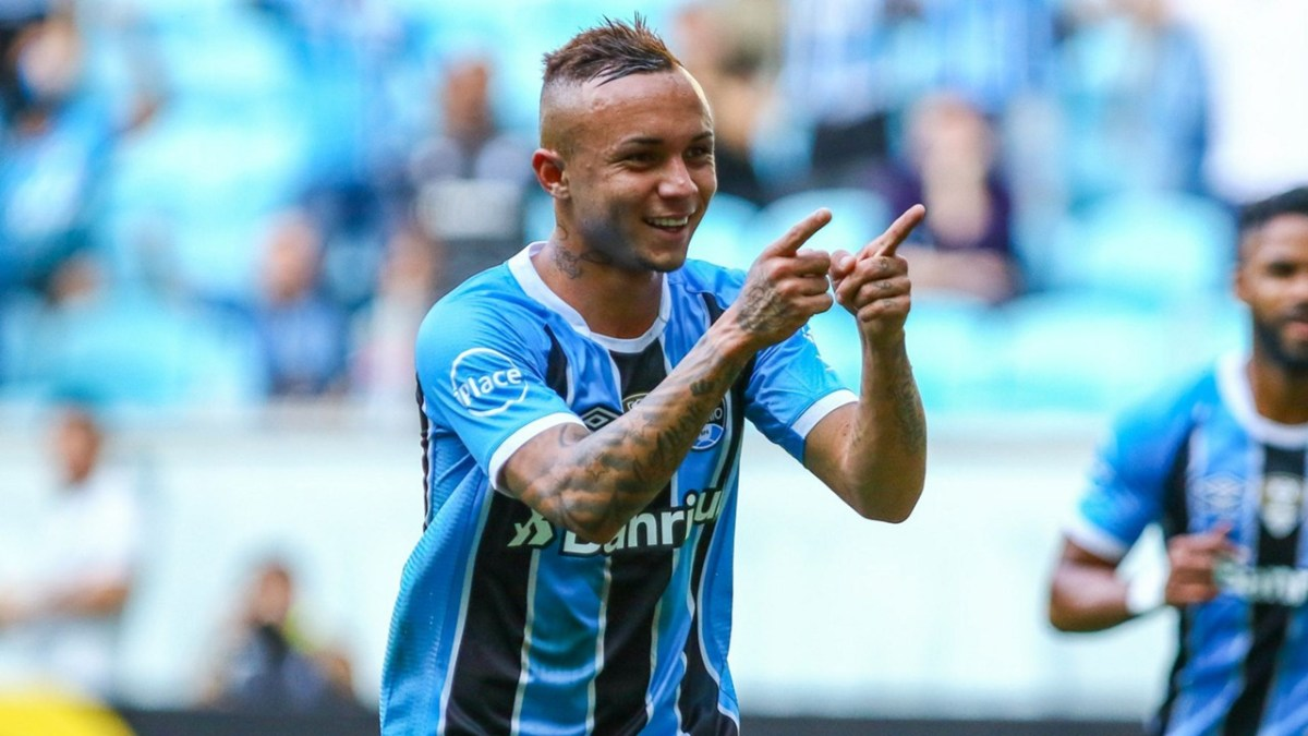 Everton-Grêmio-Lucas-Uebel.jpg?fit=1200%2C675&ssl=1