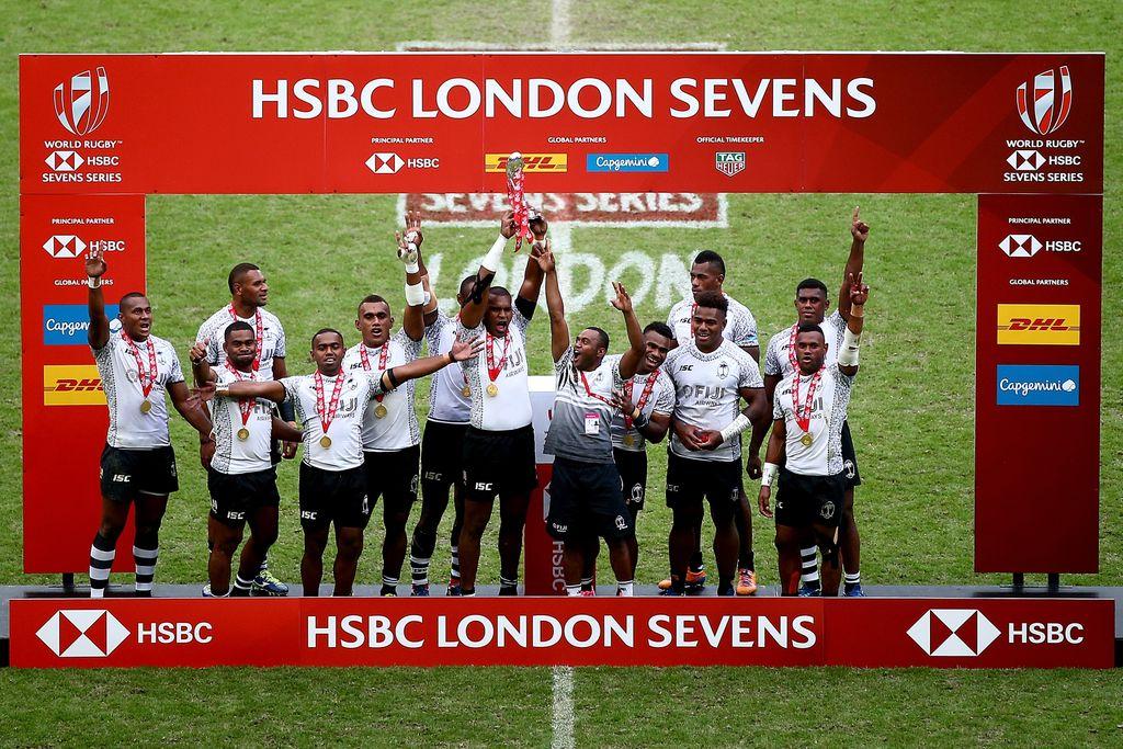 London-Winners-Planet-Rugby.jpeg?fit=1024%2C683&ssl=1