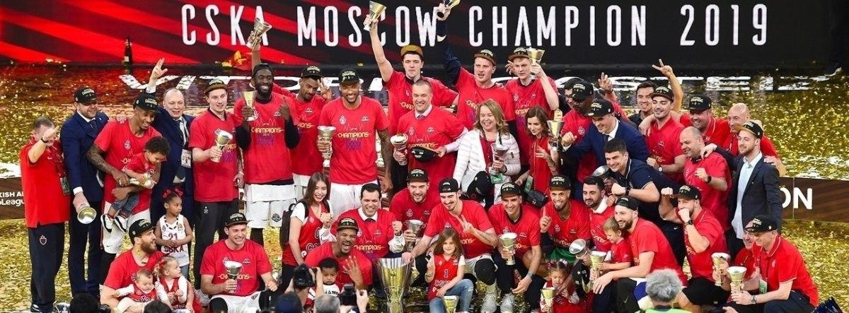 cska-moscow-champ-final-four-vitoria-gasteiz-2019-eb18.jpg?fit=1200%2C443&ssl=1