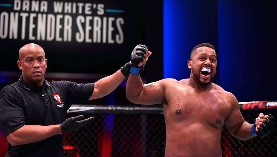 MMA-Fight.jpg?fit=904%2C512&ssl=1