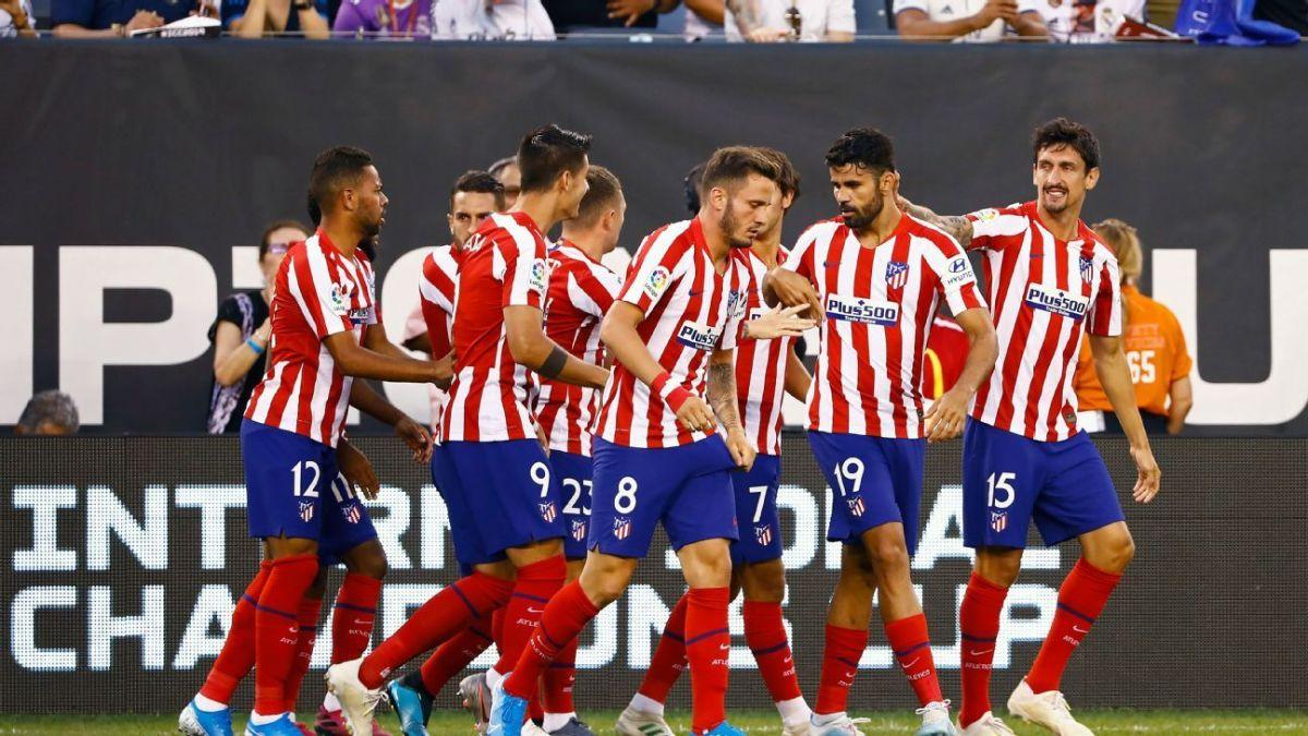 Foto-Atlético-de-Madrid_espn_com.jpg?fit=1200%2C675&ssl=1