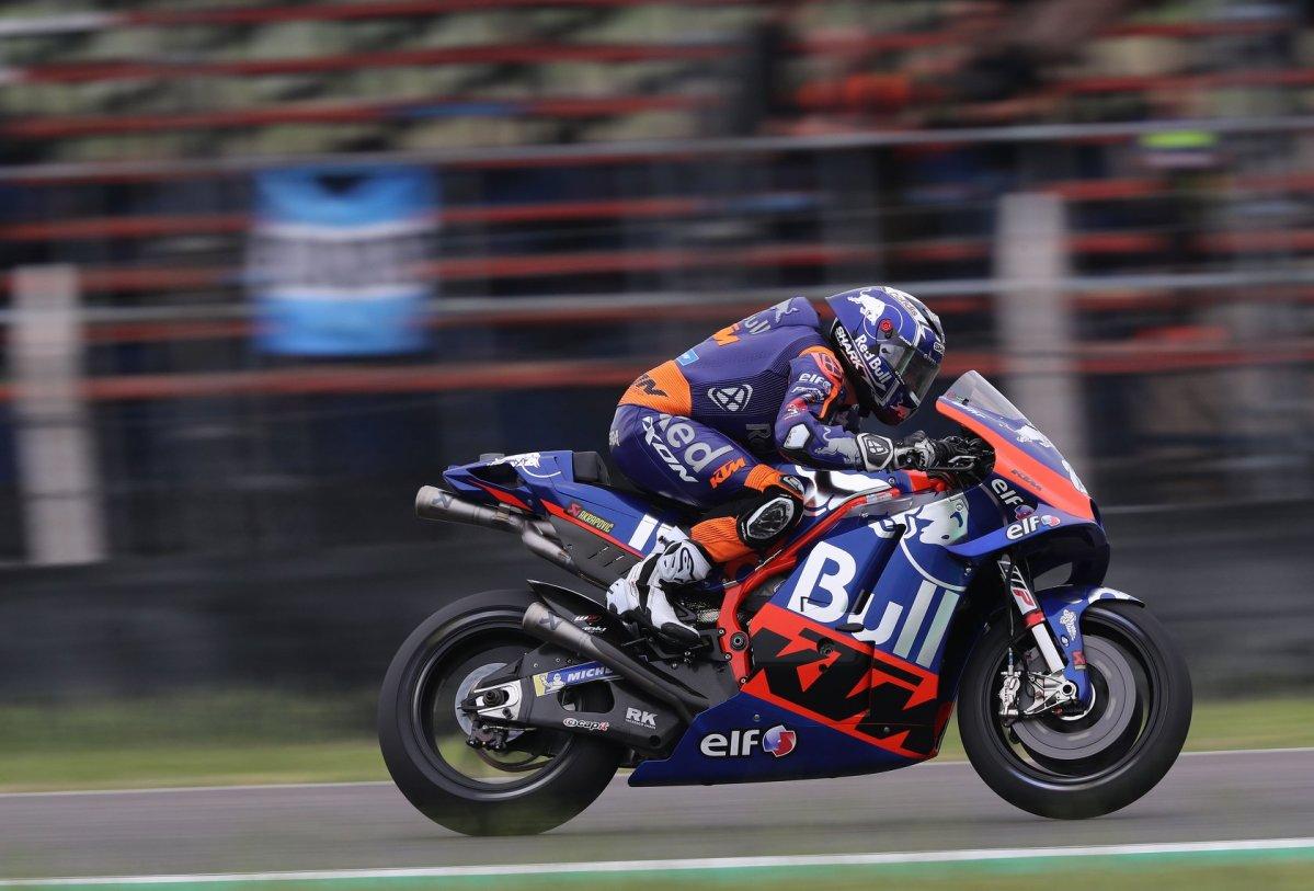 Motorsport.jpg?fit=1200%2C814&ssl=1