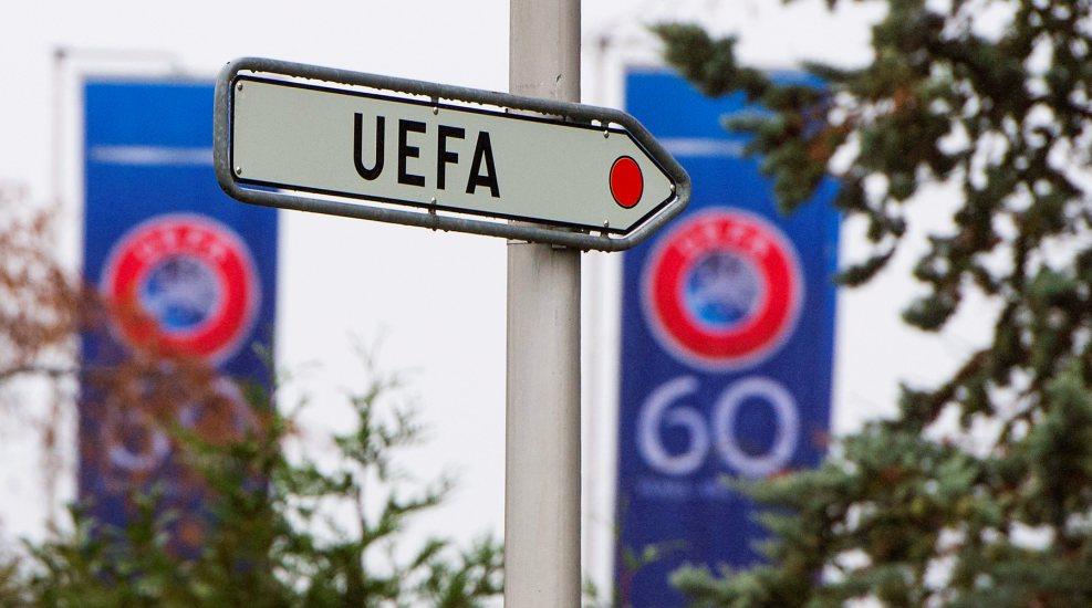 UEFA9585aaa7.jpg?fit=987%2C550&ssl=1