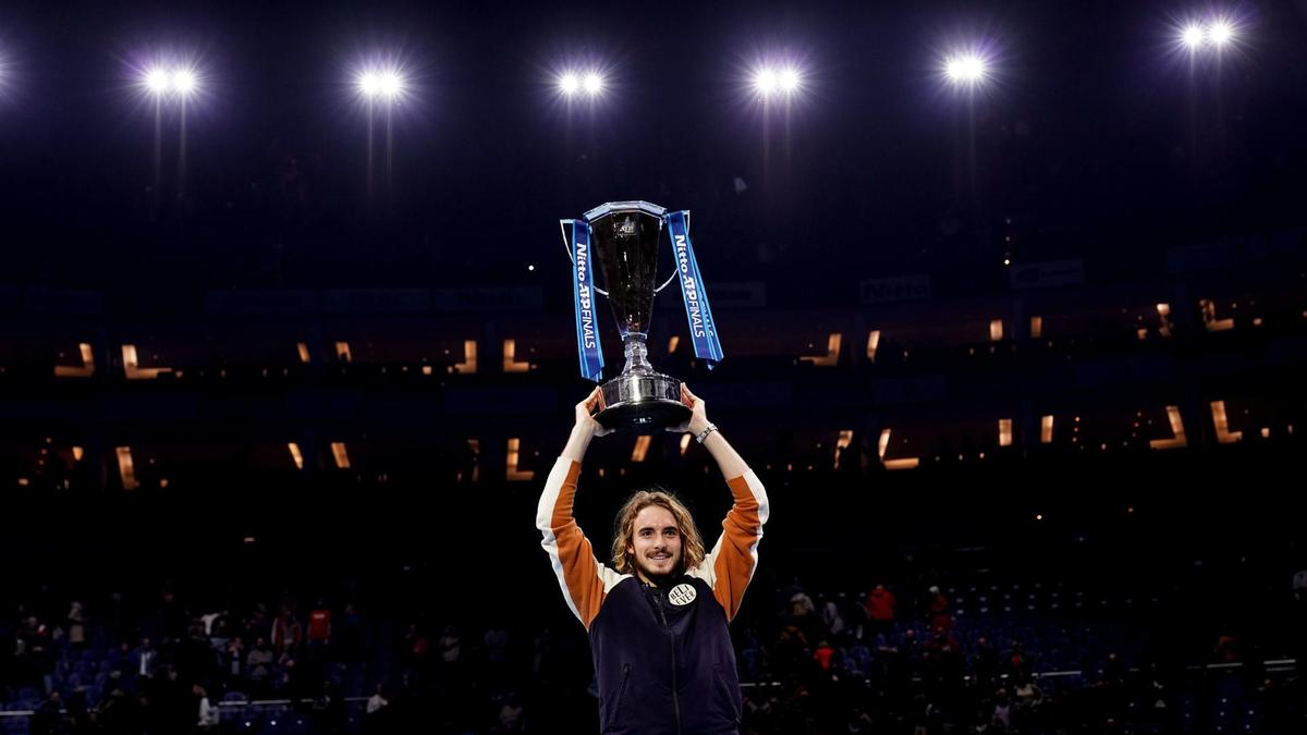 tsitsipas.jpg?fit=1200%2C675&ssl=1
