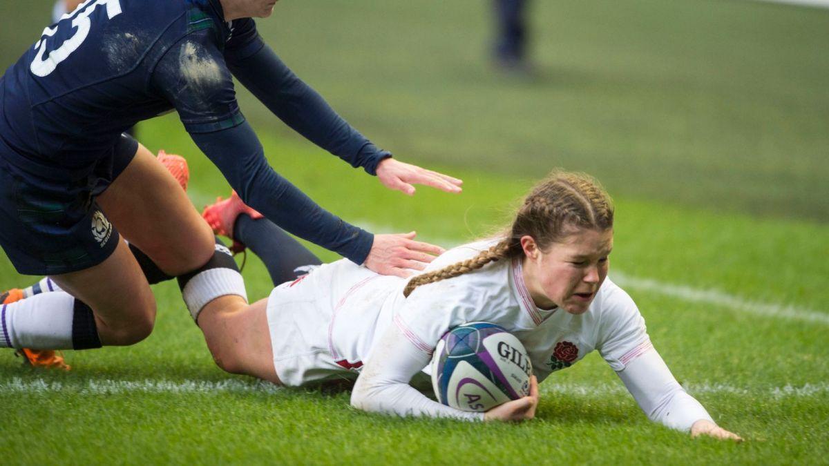 1581351223_Match-report-Scotland-Women-0-53-England.jpg?fit=1200%2C675&ssl=1