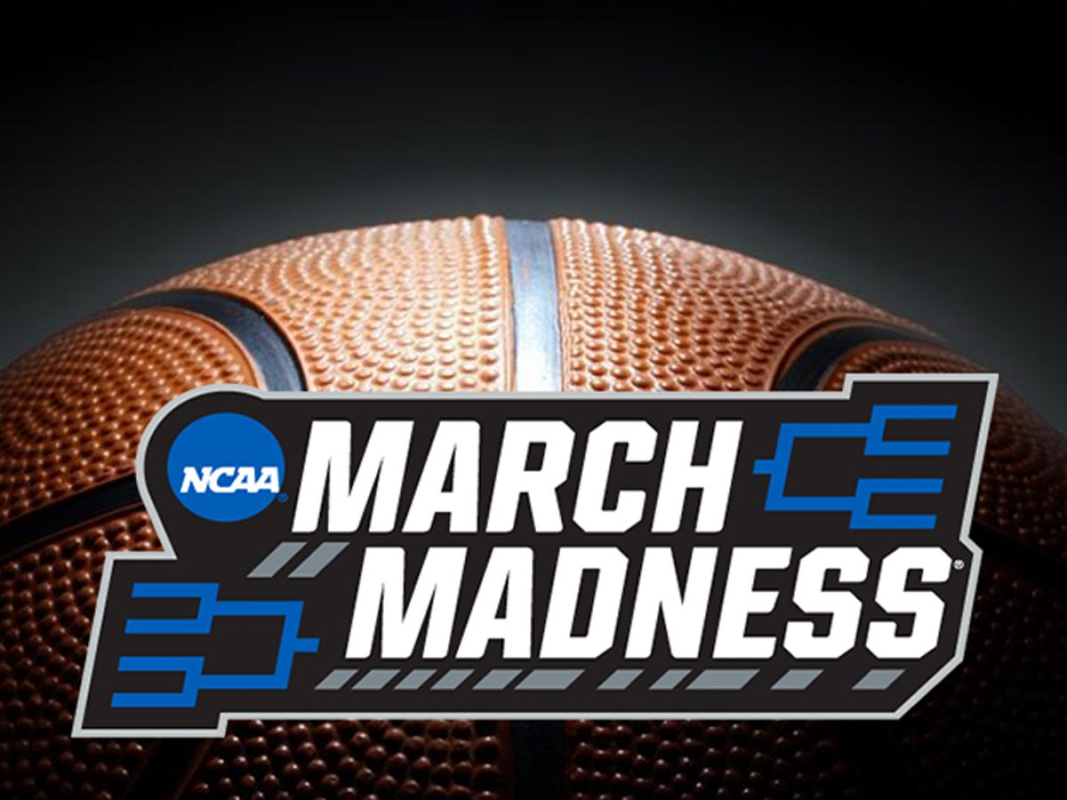 March-Madness-Basketball-1200x900.jpg?fit=1200%2C900&ssl=1