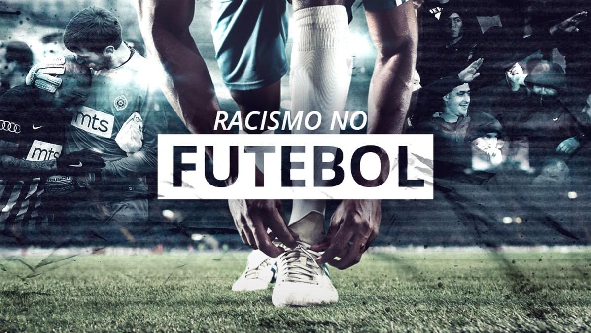 Racismo-no-futebol-brasileiro.jpg?fit=1200%2C675&ssl=1