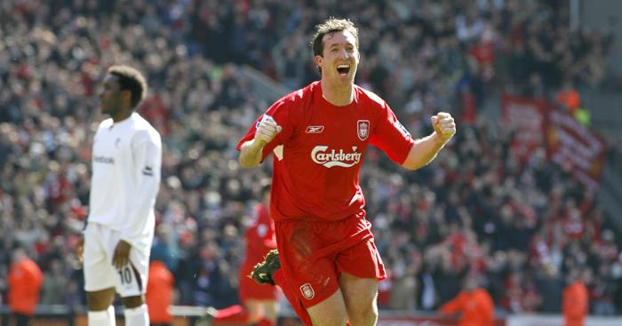 Robbie-Fowler-Liverpool.jpg?fit=700%2C367&ssl=1