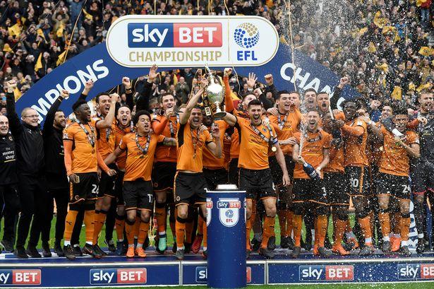 Wolverhampton_Fonte_Mirror.jpg?fit=615%2C409&ssl=1