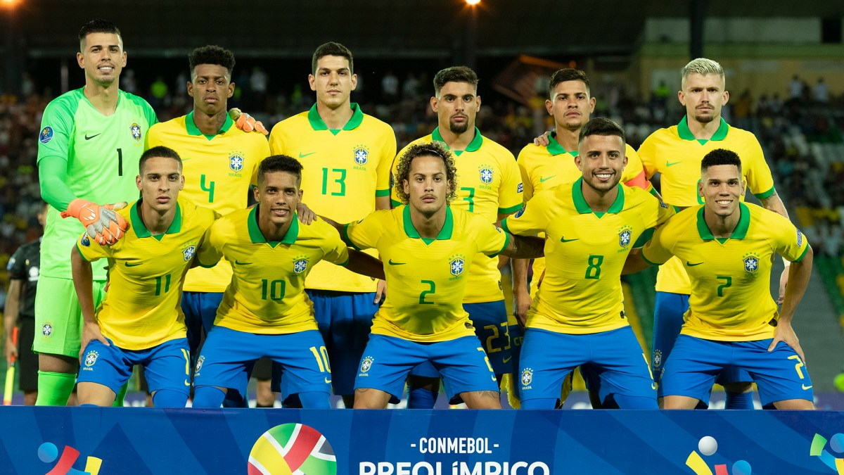brasil-sub-23-pre-olimpico-2020-lucasfigueiredocbf.jpg?fit=1200%2C675&ssl=1