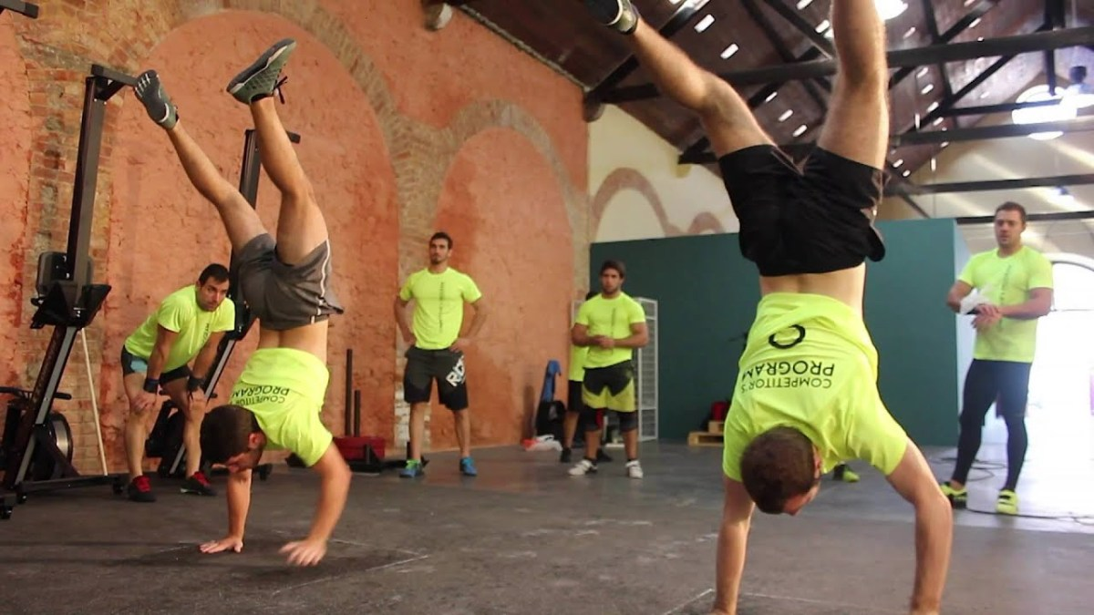 crossfitportugal.jpg?fit=1200%2C675&ssl=1