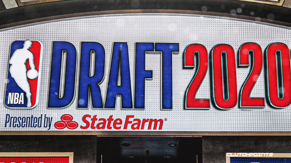2020-NBA-Draft-expected-to-be-pushed-back-to-July-or-August.jpg?fit=1200%2C673&ssl=1