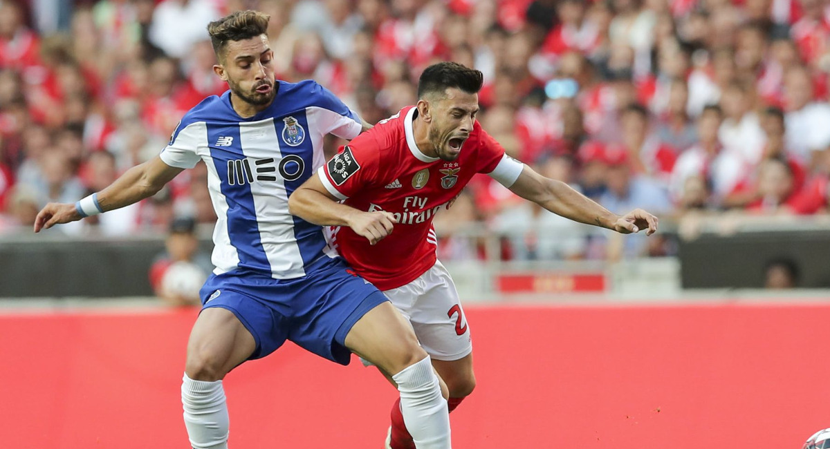 Alex-Telles-Pizzi-1200x650.jpg?fit=1200%2C650&ssl=1