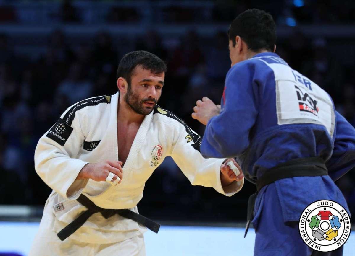 Judo_Sergiu-Oleinic.jpg?fit=1200%2C867&ssl=1