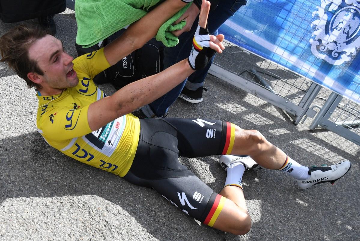 L-Allemand-Maximilian-Schachmann-celebre-victoire-finale-Paris-Nice-issue-7e-derniere-etape-samedi-14-Colmiane_0_1399_938.jpg?fit=1200%2C804&ssl=1