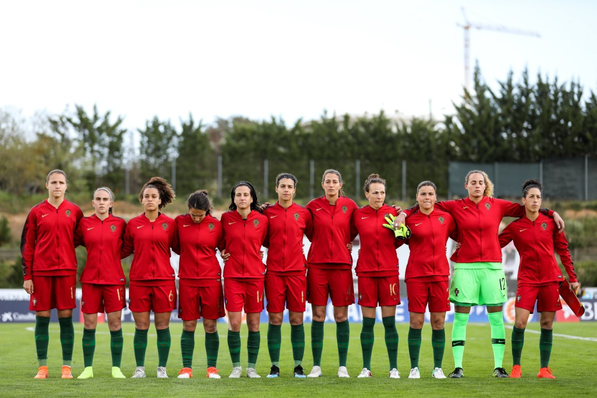 algarve_cup.jpg?fit=1200%2C800&ssl=1