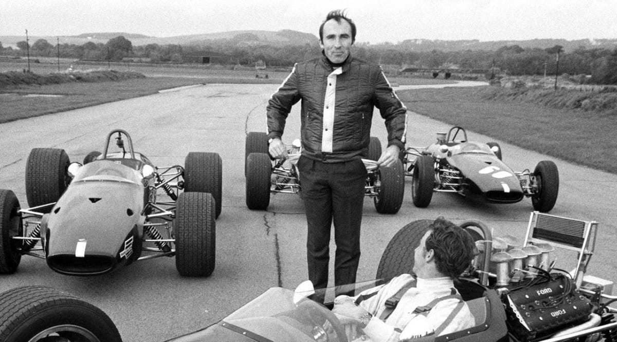 Sir-Frank-Williams_Capa.jpg?fit=1200%2C666&ssl=1