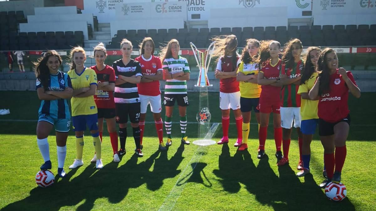 sorteio-futebol-feminino-liga-bpi-new.jpg?fit=1200%2C675&ssl=1
