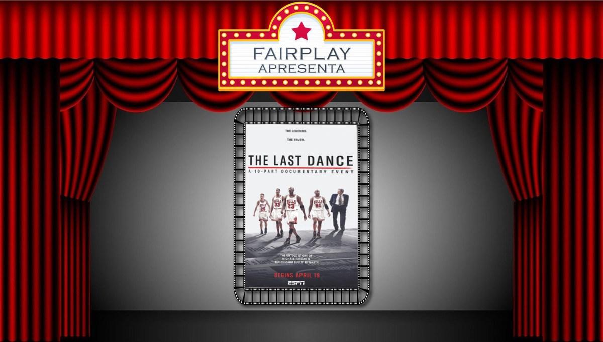 fairplayapresentalastdance.jpg?fit=1200%2C683&ssl=1