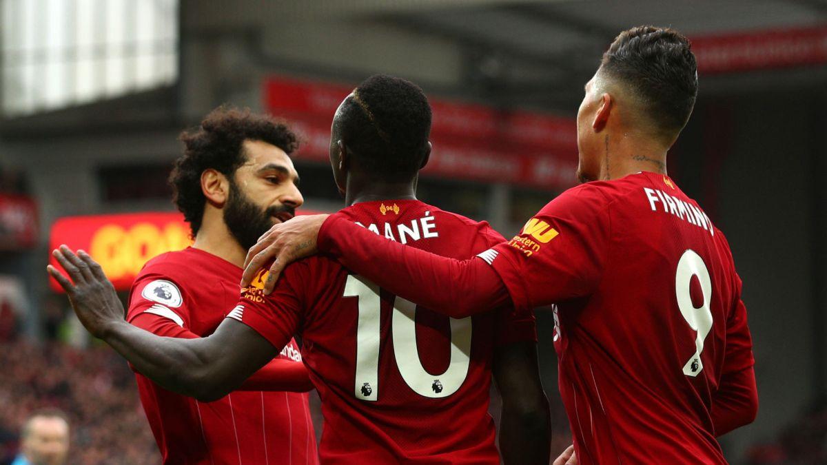 Liverpool-FC_Fonte_Goal.jpg?fit=1200%2C675&ssl=1