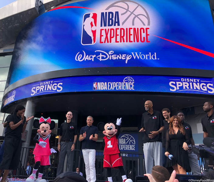 NBA-Experience-Disney-Springs-9.jpg?fit=705%2C600&ssl=1