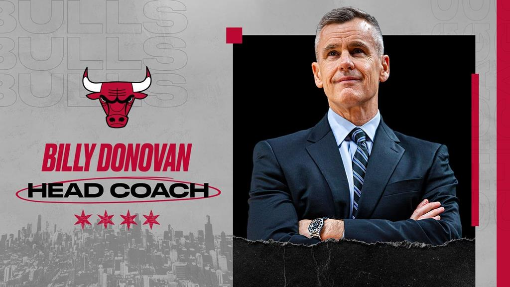 billy_donovan_foto_chicago_bulls8568e819defaultlarge_1024.jpg?fit=1024%2C576&ssl=1