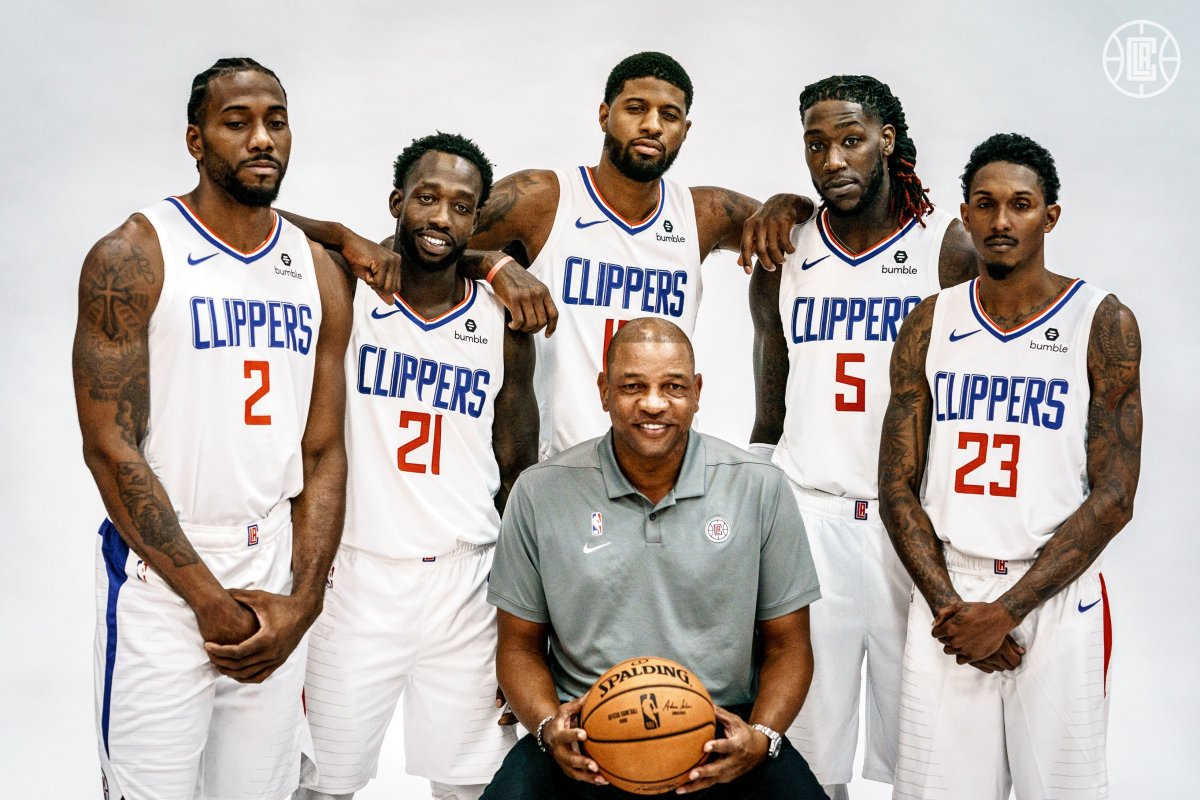 clippers-keyfive-doc-stylized.jpg?fit=1200%2C800&ssl=1