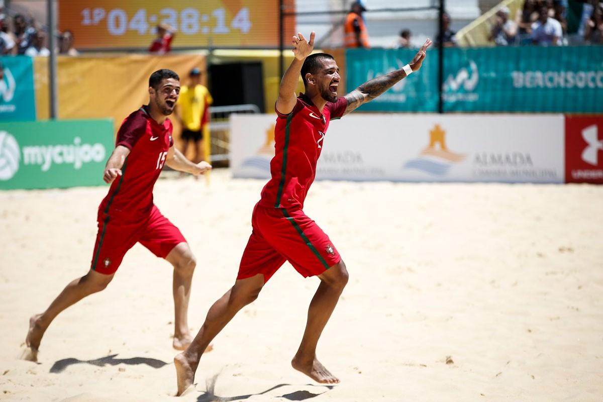 mundialito-fut-praia-beach-soccer.jpg?fit=1200%2C800&ssl=1