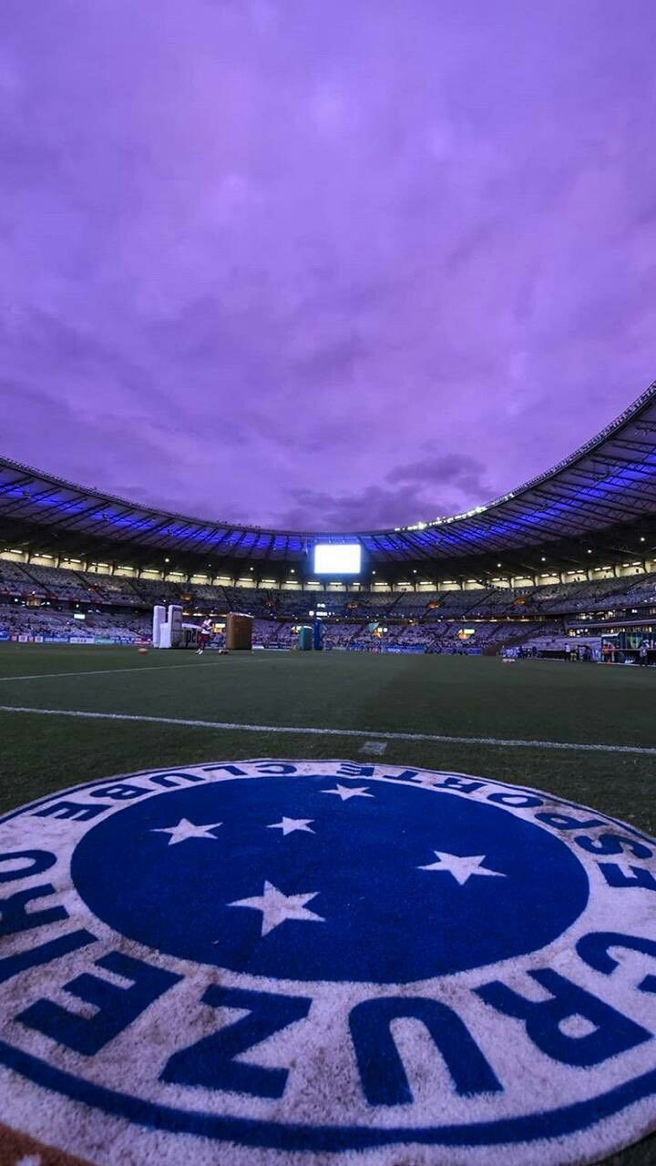 Cruzeiro.jpg?fit=720%2C1280&ssl=1